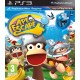 PlayStation Move Ape Escape [PS3]