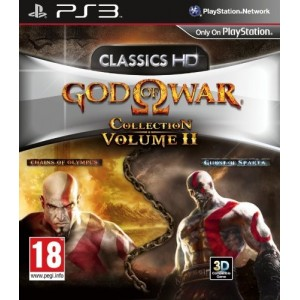 http://jouonsplus.com/333-464-large/god-of-war-collection-volume-2-ps3-.jpg
