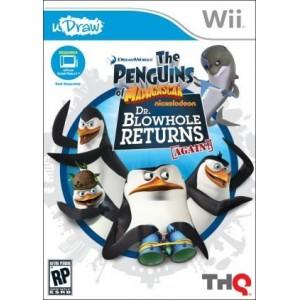 les-pingouins-de-madagascar-le-docteur-blowhole-est-de-retour-wii-.jpg