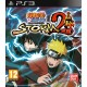 Naruto Shippuden : Ultimate Ninja Storm 2 [UK PS3]