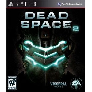Dead Space 2 [PS3]