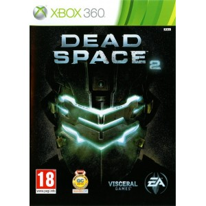 Dead Space 2 [360]