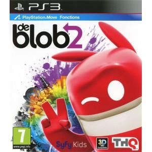 De Blob 2 [UK PS3]
