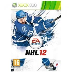 NHL 12 [360]