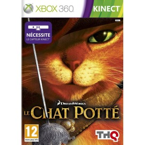 Le Chat Potté [360]