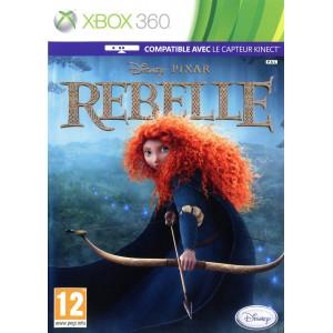 Rebelle [360]
