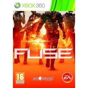 Fuse [360]