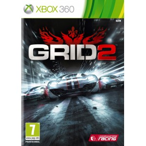 Grid 2 [360]