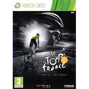 Tour de France 2013 [360]