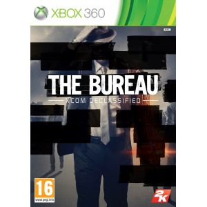 The Bureau : XCOM Declassified [360]