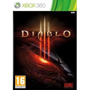 Diablo 3 [360]
