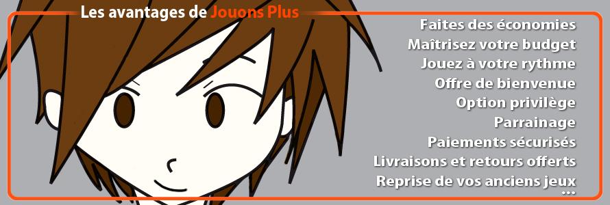 http://jouonsplus.com/themes/matrice/modules/editorial/images/3.jpg